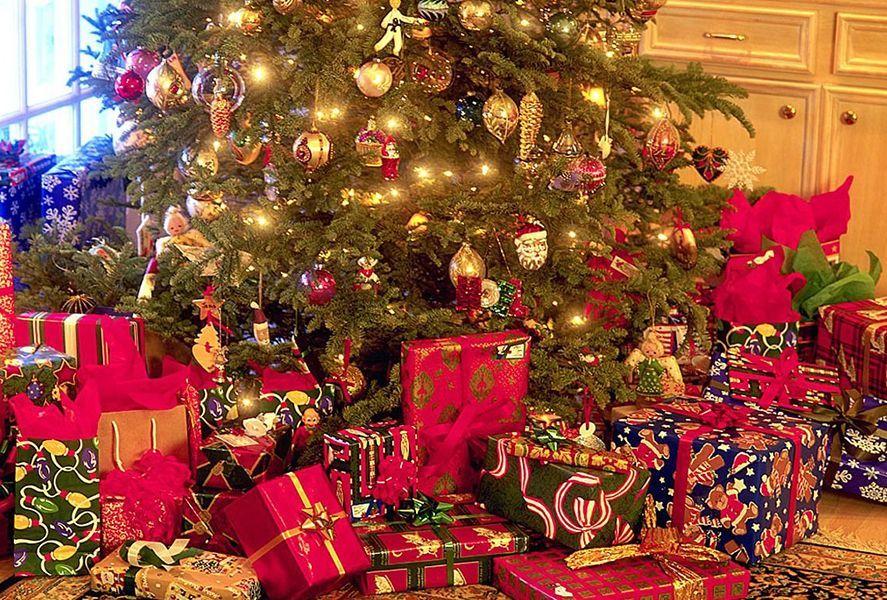 navidad organizar featured Organiza los regalos de Navidad con estas apps para Android