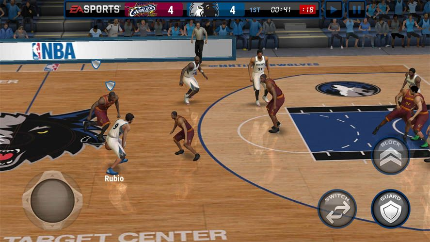nba-live-mobile-screenshot