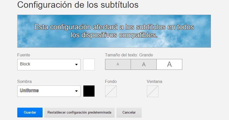 netflix-subtitulos