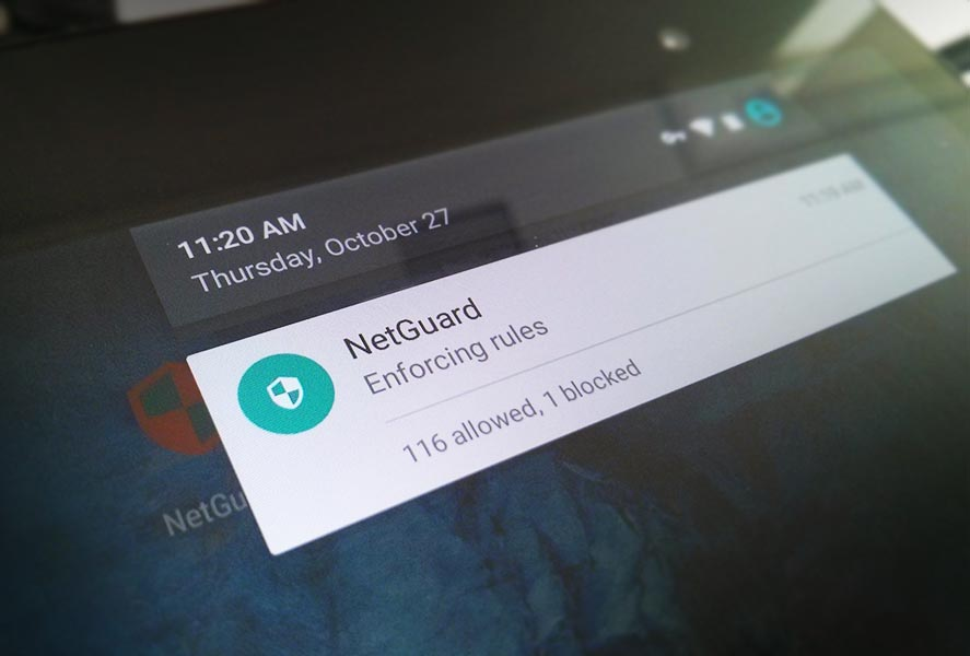 netguard-featured