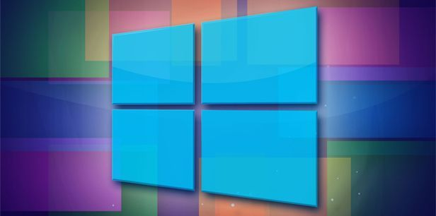 how to make a restore point windows 8