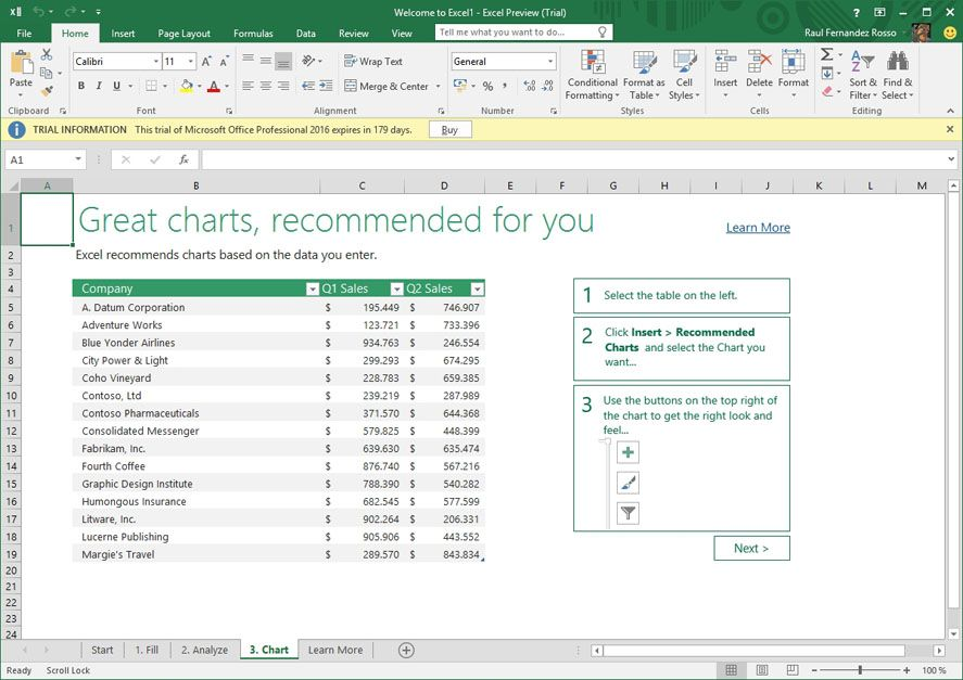 office-2016-excel-screenshot
