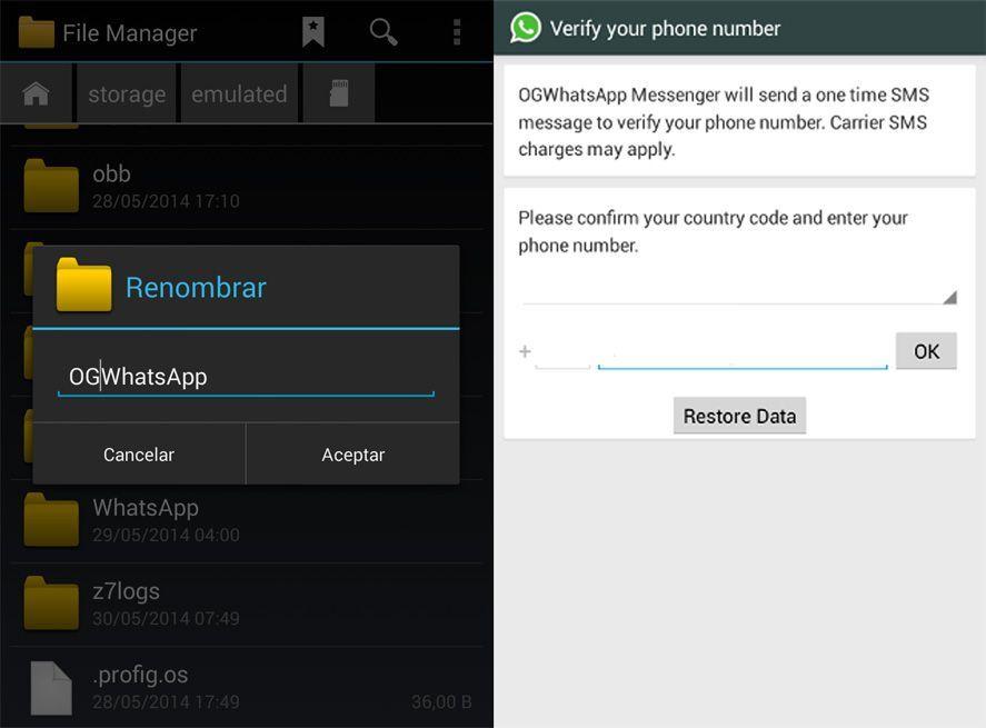 ogwhatsapp-screenshot-2