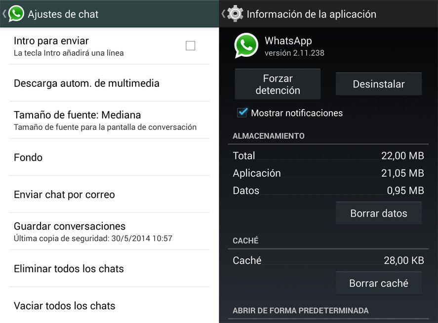 ogwhatsapp-screenshot-3