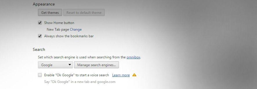 ok-google-web
