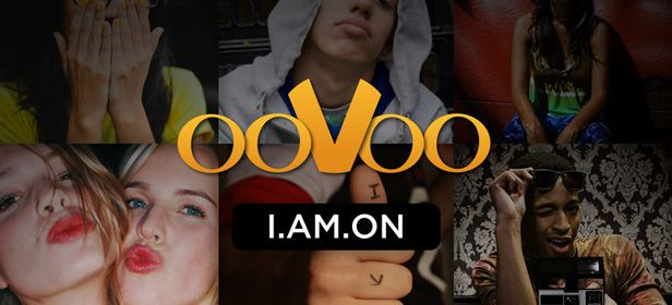 ooVoo cabecera ooVoo, una gran alternativa para realizar videollamadas