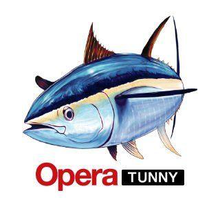 opera 11 60 tunny Opera 11.60 Tunny ya está disponible