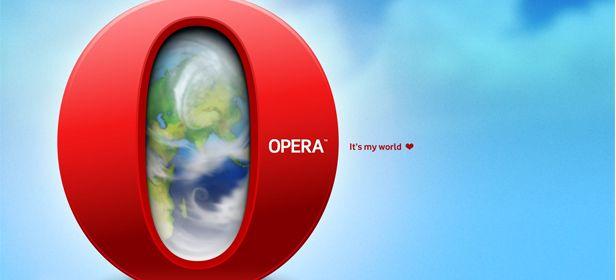 opera_cabecera