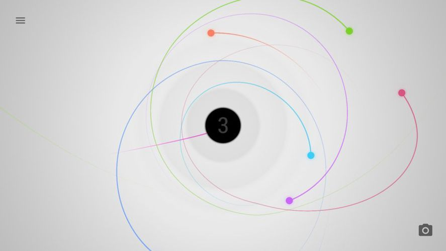 orbit-indie-screenshot-1