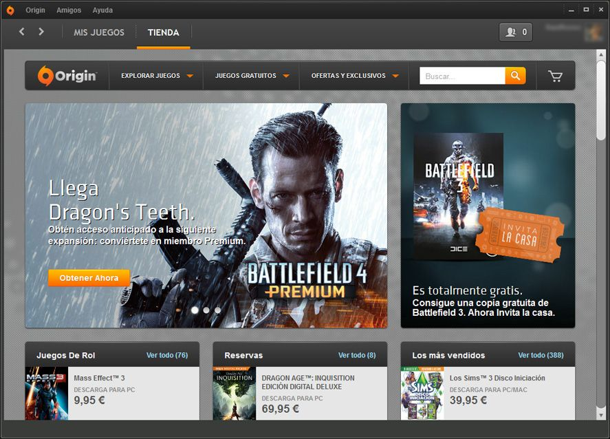 origin-battlefield-screenshot-1