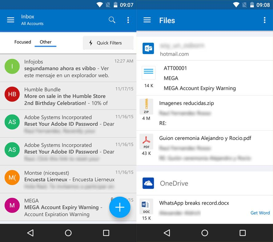 outlook-2-0-android
