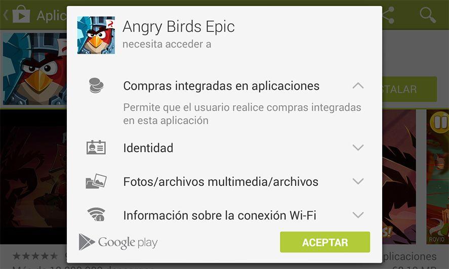 permisos-angry-birds