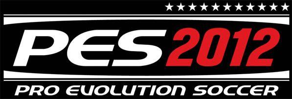 pes2012 ppal PES 2012 - Primeros vídeos con gameplay real