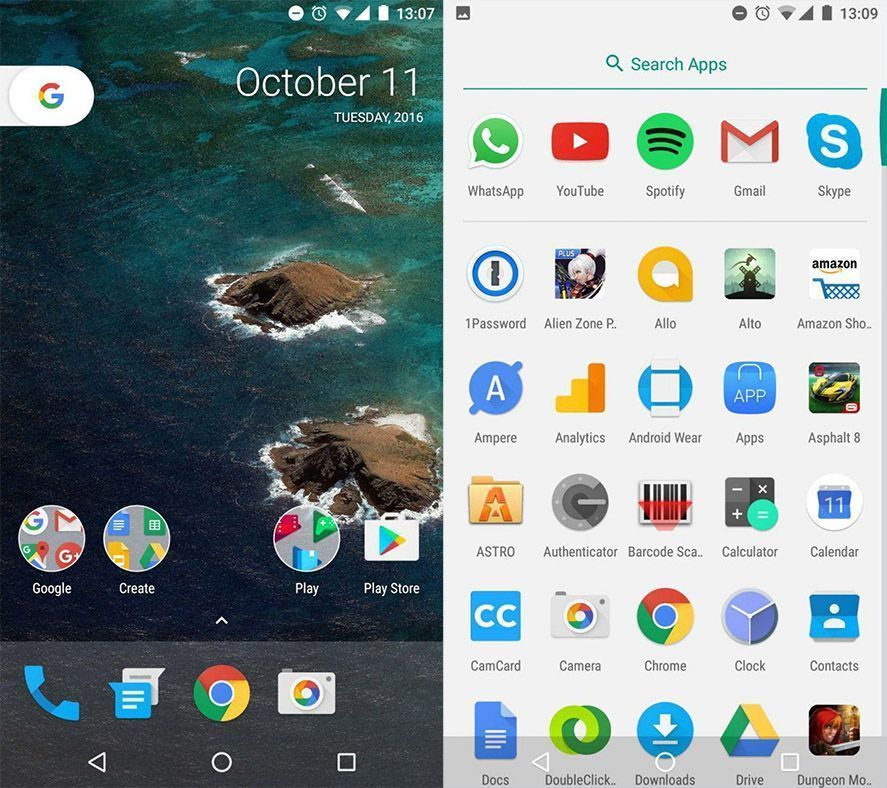 How to get the best Google Pixel graphics on your smartphone