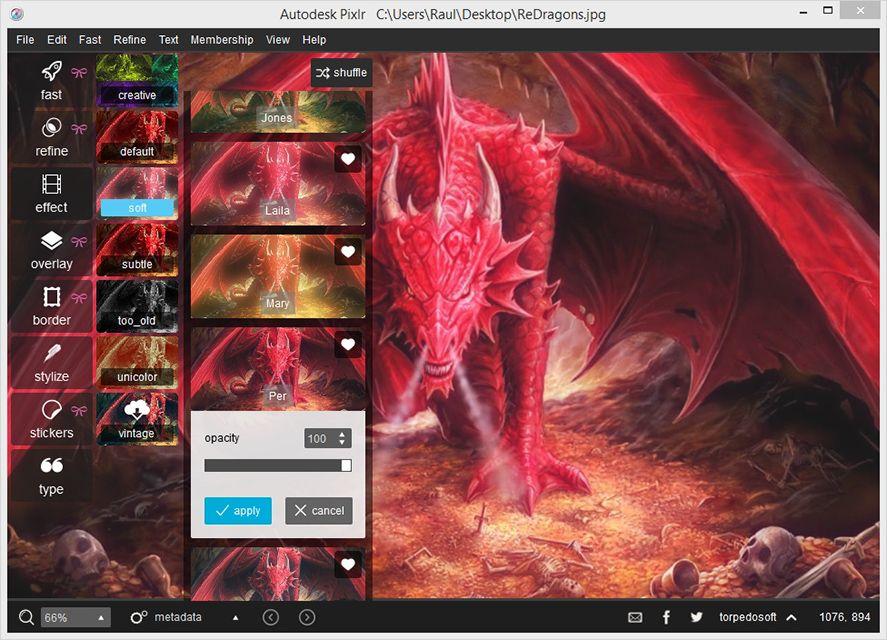 pixlr-desktop-screen-1