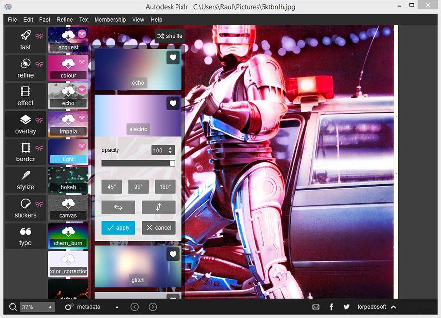 pixlr-desktop-screen-2