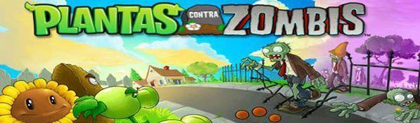 plantaszombis El Juego del Viernes: Plants Vs Zombies