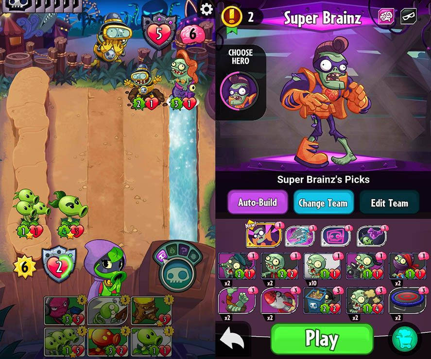 plants-vs-zombies-heroes-1.jpg