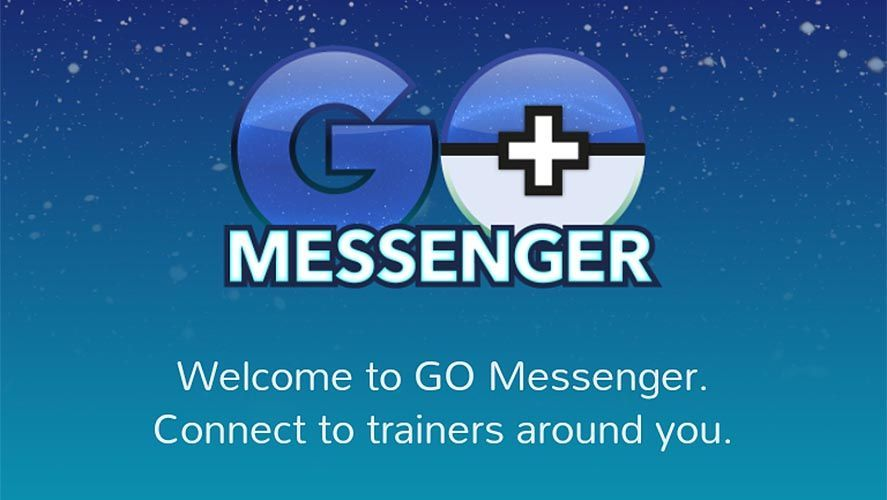 pokemon-go-messenger-1