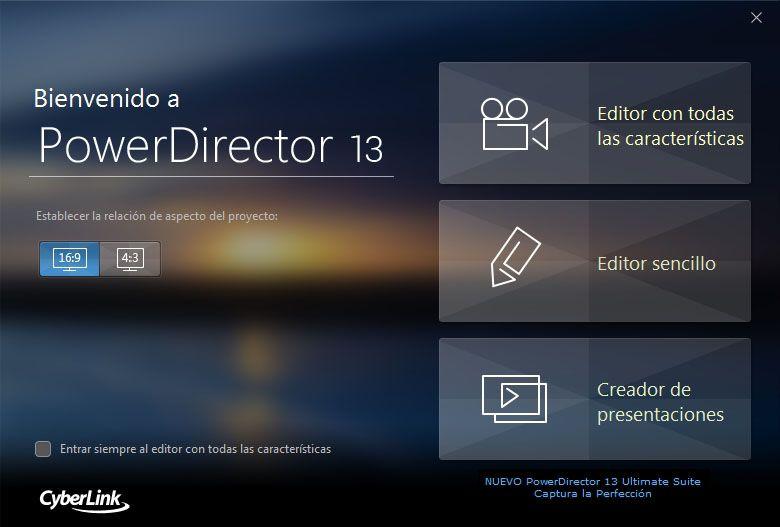 powerdirector-13-4