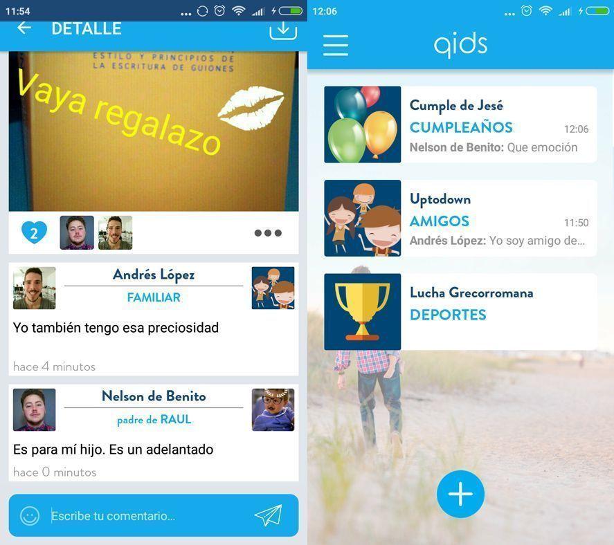 qids-screenshot-2