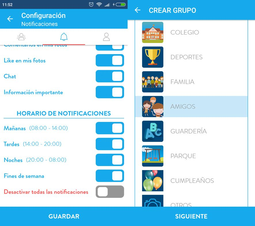 qids-screenshot-3