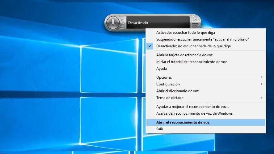 reconocimiento-voz-windows-