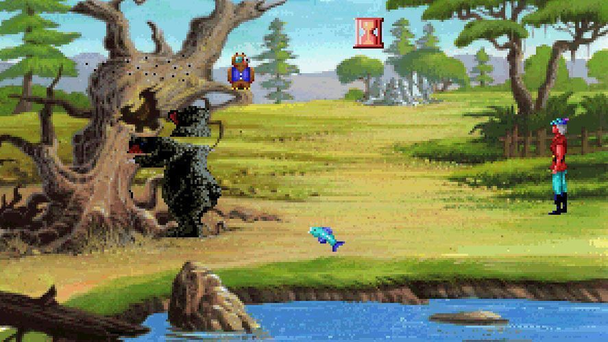 remakes-king-quest