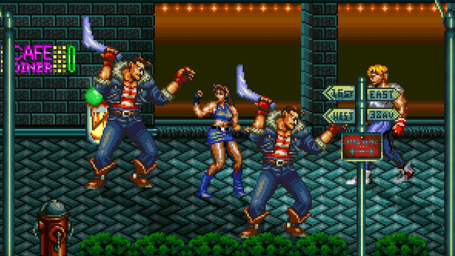 remakes-streets-of-rage