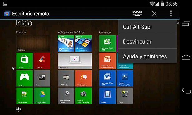 remote-desktop-1