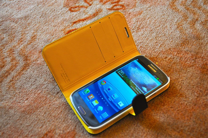 renovar-android-caja