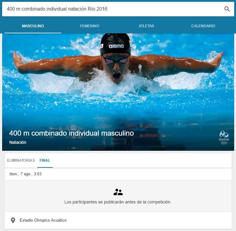 rio-2016-google