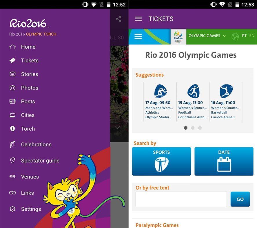 rio-2016-screenshot-1