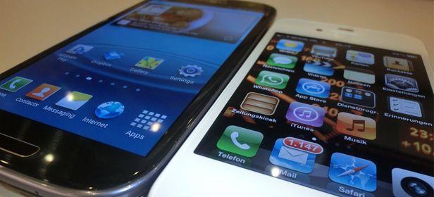 samsung apple juicio cabecera Samsung no dejará de vender sus dispositivos en EEUU pese a las demandas de Apple