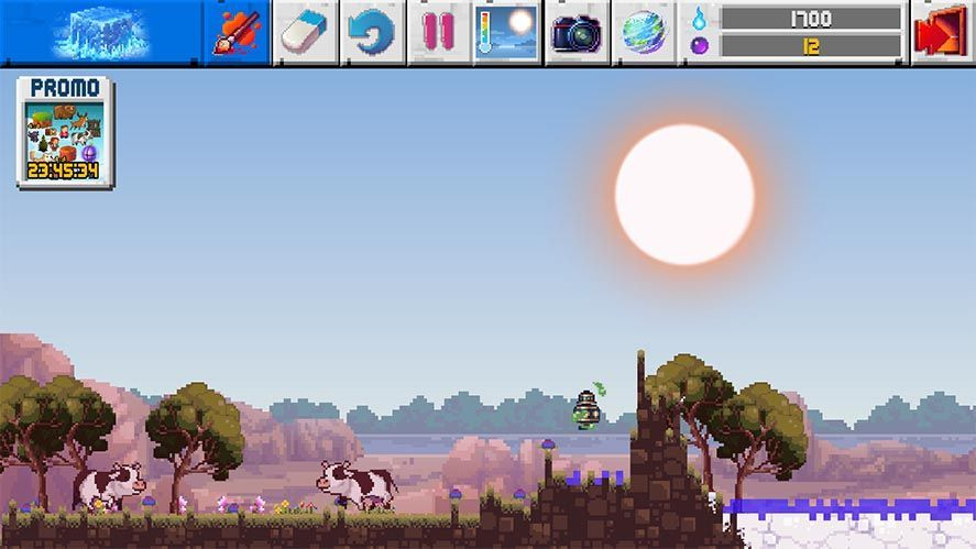 sandbox-evolution-screenshot-2