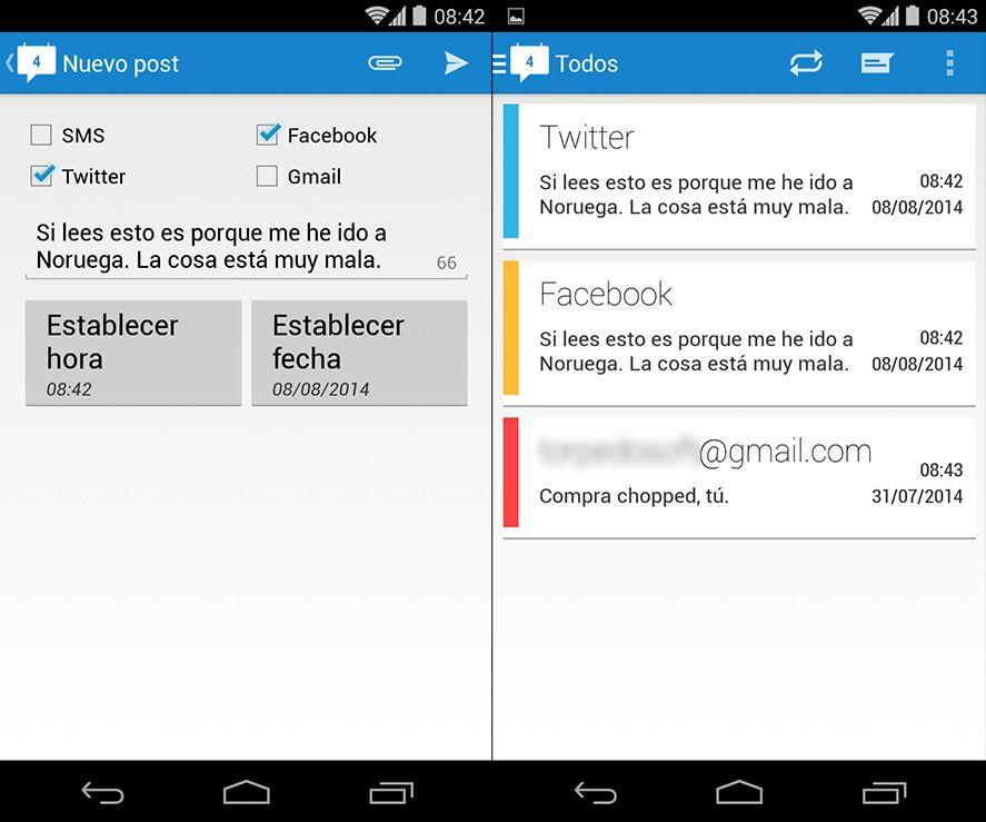 schemes-screenshot-1