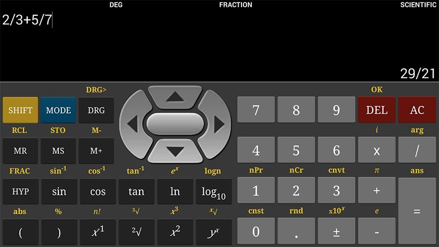 scientific-calculator-free