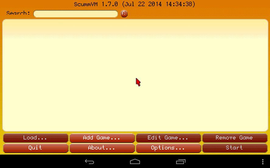 scummvm-android-2