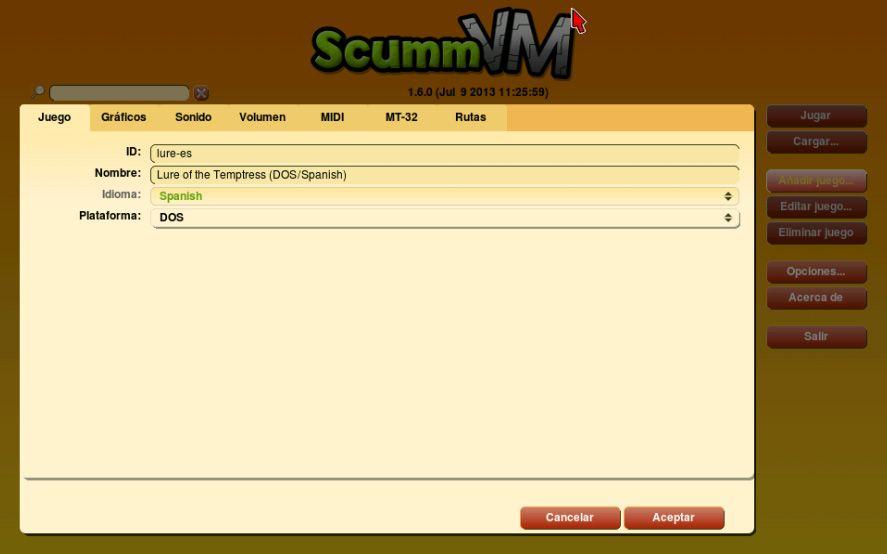 scummvm-tutorial-4