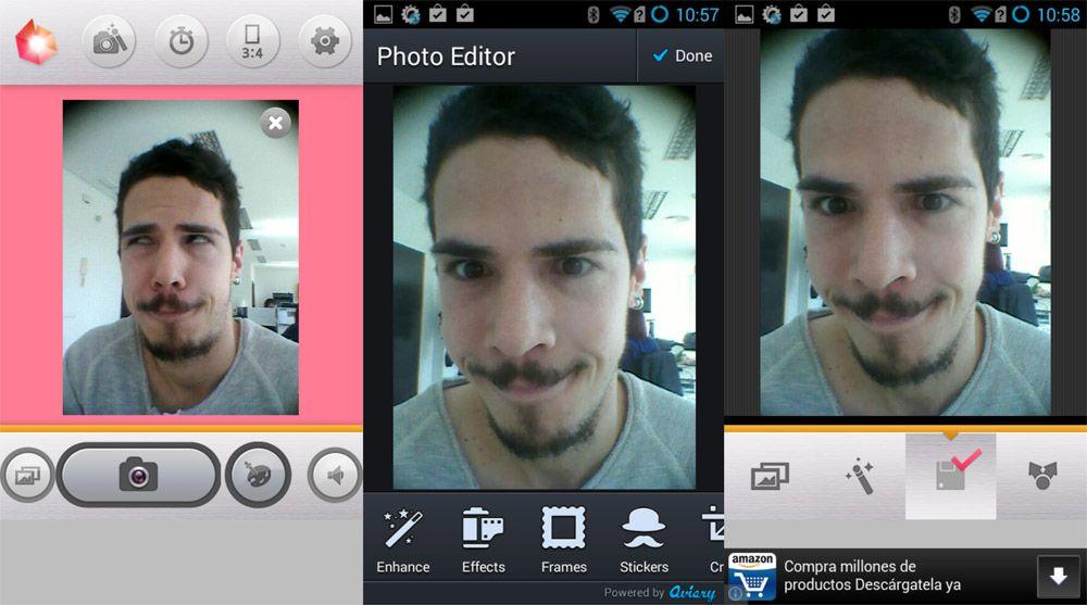 selfie-studio-2