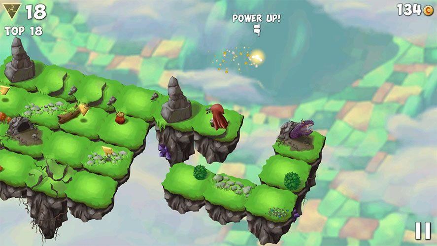 sky-hop-saga-screenshot-1
