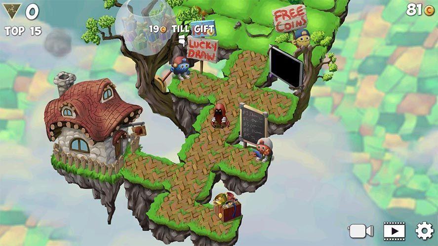 sky-hop-saga-screenshot-2