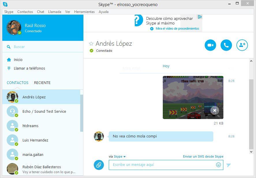 skype-nuevo-1