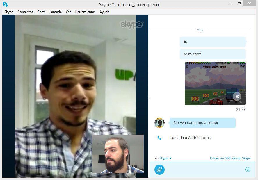 skype-nuevo-2