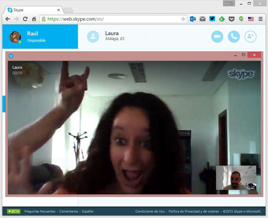 skype-web-screenshot
