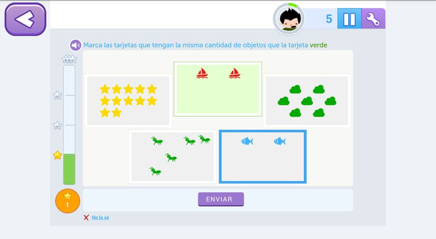 smartick-screenshot-1