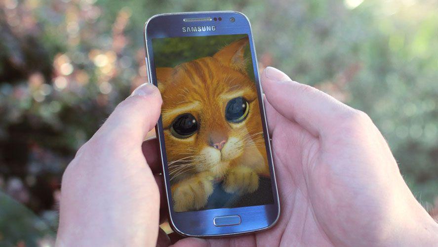 smartphone-renew