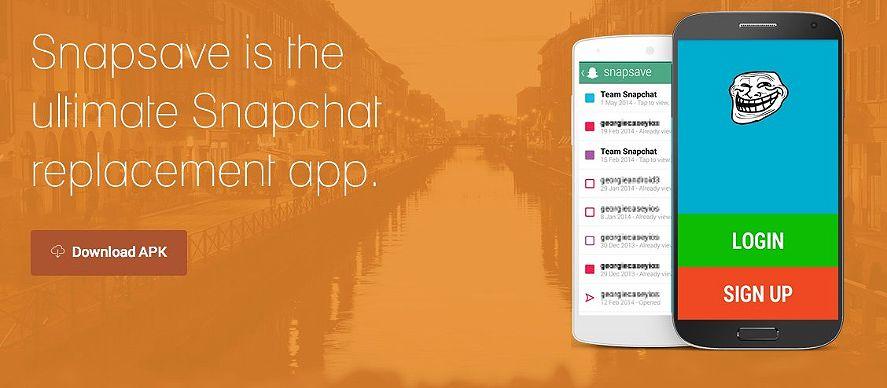 snapchat-robo-imagen