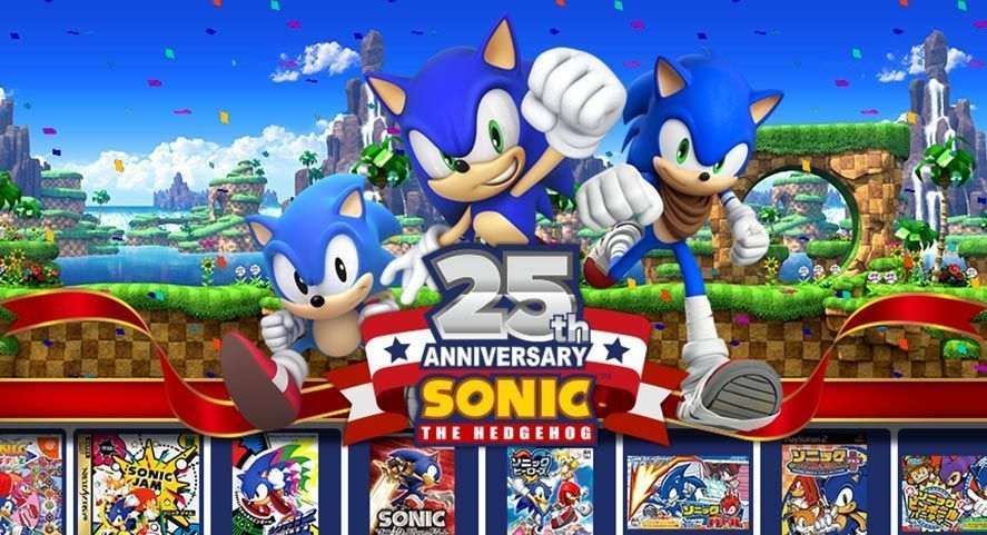 sonic-25-anniversary-featr