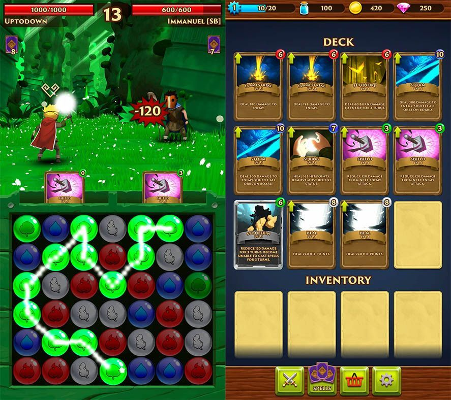 spell-brawl-screenshot-2